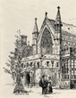 The Inns of Court and Chancery (1893)