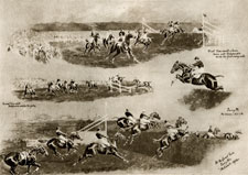 GRAND NATIONAL, 1912
