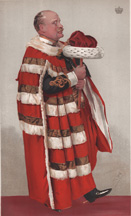marquess of winchester